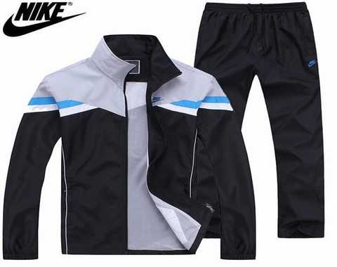 jogging nike fille 6 ans survetement fille 12 ans nike survetement nike fille 8 ans. Black Bedroom Furniture Sets. Home Design Ideas