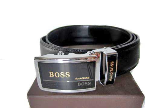 ceinture automatique hugo boss ceinture homme hugo boss soldes. Black Bedroom Furniture Sets. Home Design Ideas