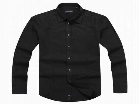 chemise homme de mariage chemise 100 polyester infroissable chemise brode pour homme. Black Bedroom Furniture Sets. Home Design Ideas