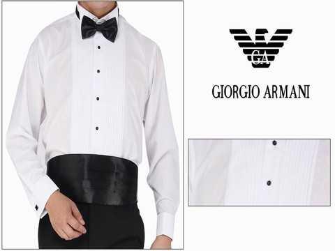 chemise homme verte anis chemise jules collection chemise brode homme. Black Bedroom Furniture Sets. Home Design Ideas