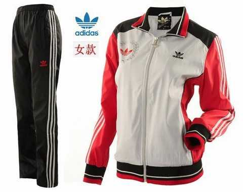 survetement adidas bebe adidas jogging noir et or. Black Bedroom Furniture Sets. Home Design Ideas