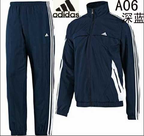Jogging Adidas Homme Slim   The Institute for Creation Research 0255c410b73a