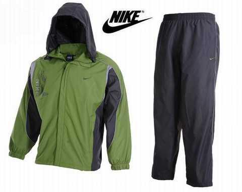 bas de jogging nike bleu survetement nike coton gris survetement nike rf. Black Bedroom Furniture Sets. Home Design Ideas